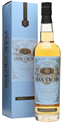 Compass Box Scotch Oak Cross 80@